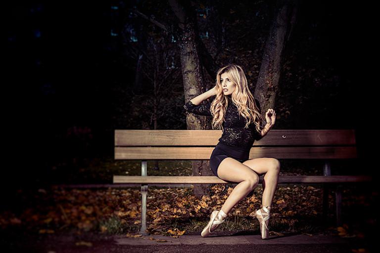 20141028.Outdoor-Gabrielle-6669-Bearbeitet_print_web